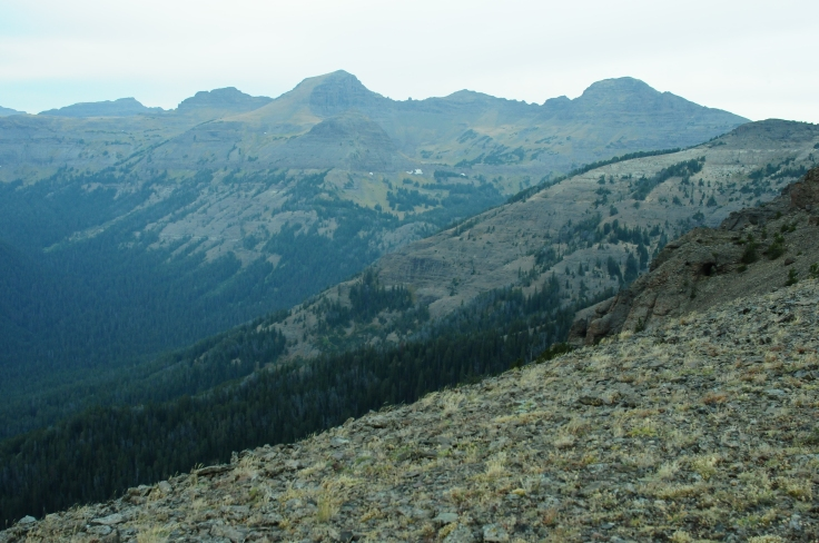 absaroka beartooth wilderness1