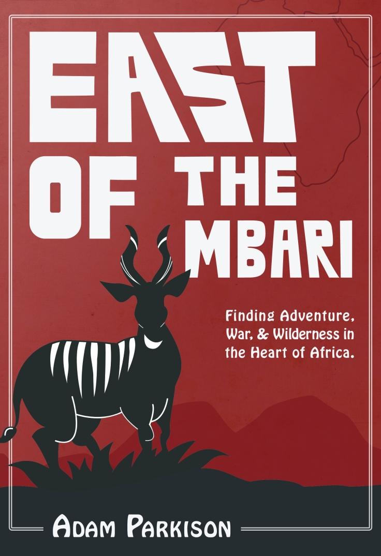 East of the Mbari 6_5 x 9_53.jpg