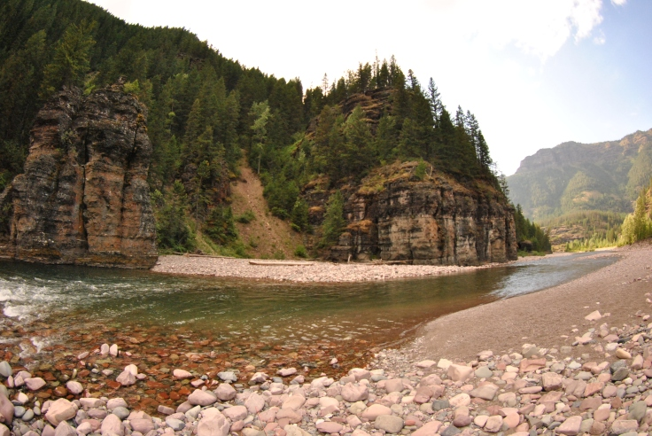 flathead river great bear wilderness.JPG