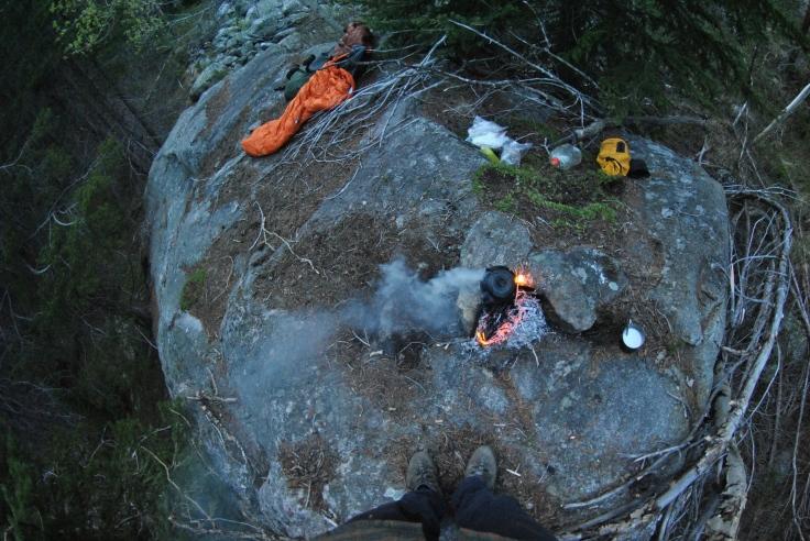 rock camping montana.JPG
