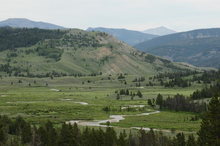 taylor fork basin montana 3.JPG